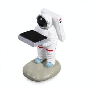 Watch Shelf Support Decoratieve Ornaments Watch Storage Box Display Stand  Item No.: Kleine Astronaut