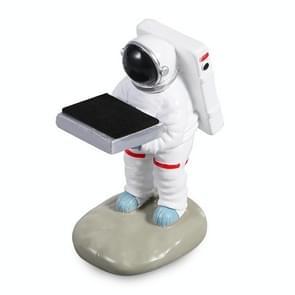 Watch Shelf Support Decoratieve Ornaments Watch Storage Box Display Stand  Item No.: Grote Astronaut