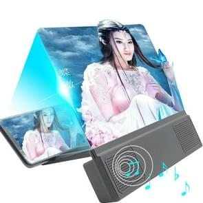 L5 12 inch mobiele telefoon schermversterker anti-blauw licht draagbare audioversterker