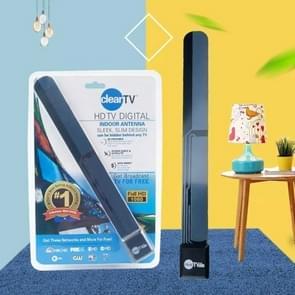 TV signaalversterker afneembare 1080P indoor digitale antenne Booster High Performance Full HD
