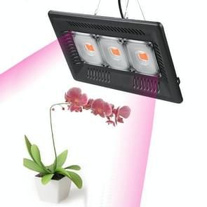 150W Ultra-thin LED Plant Light  Full Spectrum COB Growth Light  Groente  Fruit & Flower Greenhouse Fill Light Zonder stekker