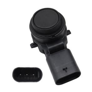 Achteruitrijradar parkeersensor elektrische oogsonde voor BMW F30 / F22 / F20