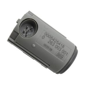 Parkeersensor PDC Sensor voor Mercedes-Benz C-Klasse W202/E-Klasse W210/S-Klasse W140/CLK W208