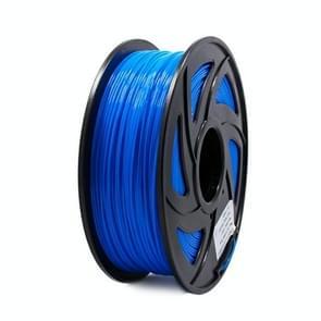 Toekomstige Era PLA 3D Printing Pen / Machine Wire Verbruiksartikelen (Blauw)