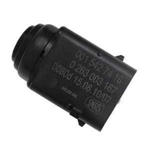 Auto achteruitrijden Sensor Elektrische Oogsonde voor Mercedes-Benz C230 /C240 / S600 / SL500 2002-2006