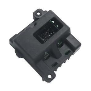 AFS koplamp Servo Controller Koplamp Ballast voor BMW X1 / E84