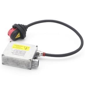 Xenon Lamp HID Ballast Koplamp elektronische ballast geschikt voor BMW / Mercedes-Benz / Audi(Ballast+Hoge Druk Kop)