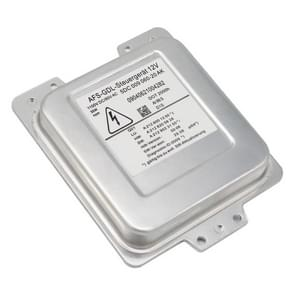D1S Koplamp Driver Car Koplamp Controller Voor Mercedes-Benz ML W164 2008-2011 / GL X164 2009-2012