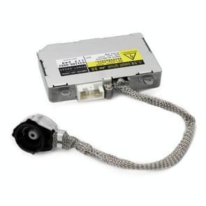 D2S Xenon Lamp Ballast HID Ballast 85967-50020 Voor Toyota Crown / Lexus ES300
