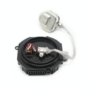 D2S Xenon Lamp HID Ballast LENA00L Voor Infiniti G37 2007-2013 / FX35 2008-2013  met hoogspanningskop