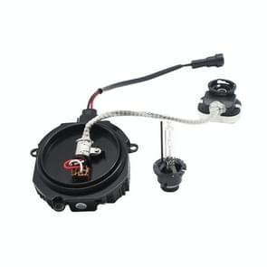 D2S Xenon Lamp HID Ballast LENA00L Voor Infiniti G37 2007-2013 / FX35 2008-2013  met hoogspanningskop+lamp+draad