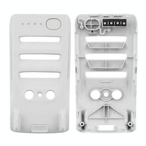 Bottom Shell Cover Frame Repair Parts voor DJI Mavic Mini (Wit)
