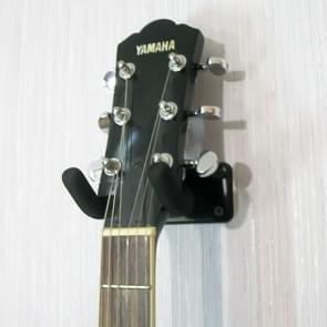 Metal + Sponge Wall Hook for Guitar / Ukulele
