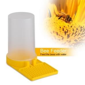 Multifunctionele Drinkbox Bee Feeder