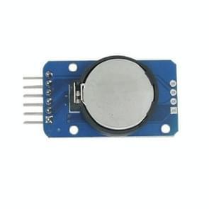 DS3231 AT24C32 High Precision Clock Module IIC Module Geheugenmodule
