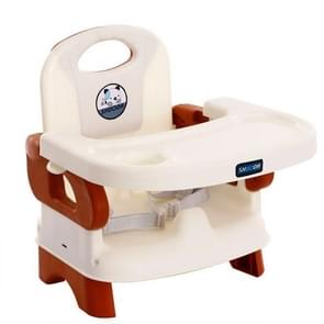Kids Folding Chairs Portable 6month To 4 Years Infant Portable Toddler Feeding Eating High Chair For Kids Seat Nest Children