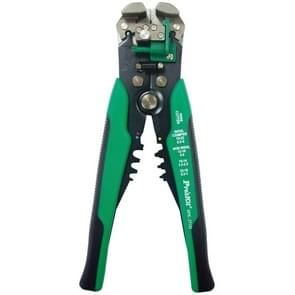 Multifunctional Professional Automatic Wire Stripper Electrician Repair Tool