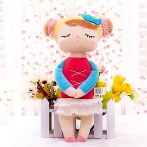 13 inch Doll Stuffed Toys Plush Cartoon Animals Kids Soft Toys for Children(A)