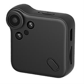 C1S HD 1080P Wireless IP Camera Home Security Surveillance CCTV Network WiFi Camera(Black)
