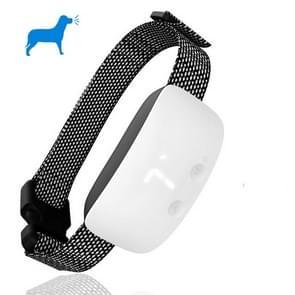 Touch Bark Stop Dog Training Device Anti-hond Blaffen Pet Supplies