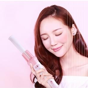 Ceramic Automatic Hair Curler Irons Hair Styling Tool