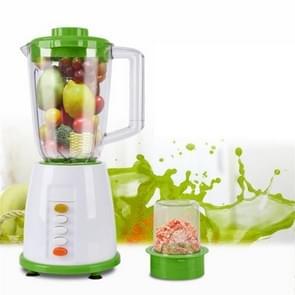 Multifunctional Fruit Processing Machine Vegetable Juice Extractor Fruit Mixer