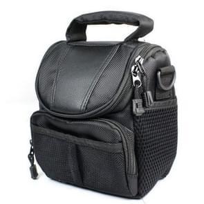 DSLR Waterproof Camera Bag for Sony NEX-5R / Nikon P520 / Canon SX50 HS etc