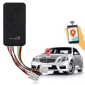 GT106 auto truck voertuig tracking GSM GPRS GPS tracker