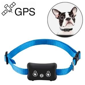 TK200 IP67 Waterproof GPS / GPRS / GSM Personal / Goods /  Pet / Bag Locator Pet Collar Real-time Tracking Device