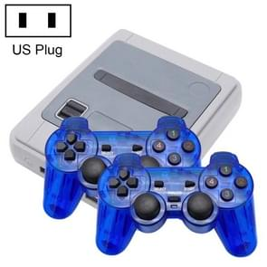 1000 Retro Classic Games HDMI / AV Output Mini Video Game Console with Handle, Support TF Card, US Plug