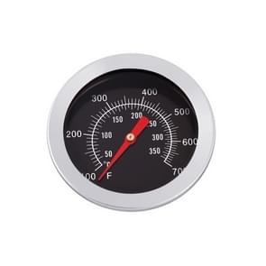 878039 Roestvrijstalen Oven Thermometer Keukengereedschap