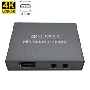 EC291 HDMI USB 3.0 4K HD-video-opname
