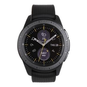 Non-Working Fake Dummy Display Model for Galaxy Watch 42mm (Black)