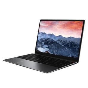 CHUWI AeroBook, 13.3 inch, 8GB+256GB, Windows 10, Intel Core M3-6Y30 64-bit Dual Core 0.9-2.2GHz, Support  WiFi / Bluetooth / TF Card Extension / Mini HDMI (Dark Gray)