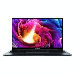 CHUWI LapBook Pro, 14 inch, 8GB+256GB, Windows 10, Intel Gemini-Lake N4100 Quad Core 1.1GHz-2.4GHz, Support  WiFi / Bluetooth / TF Card Extension / Micro HDMI (Gray+Black)