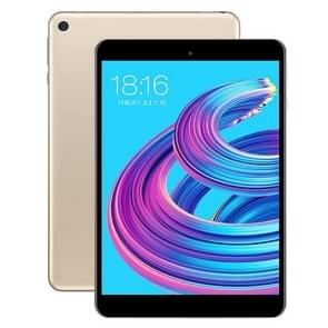 Teclast M89 Pro Tablet, 7.9 inch, 3GB+32GB, Android System MT6797T(X27) Deca Core 2.6GHz, Support Bluetooth & Dual Band WiFi & TF Card & OTG & GPS
