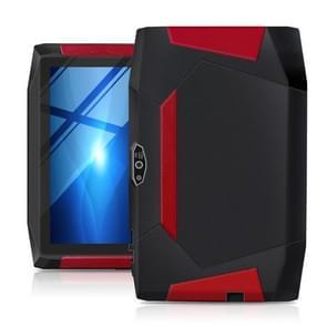 Kids Education Tablet PC, 7.0 inch, 1GB+16GB, Waterproof Dustproof Shockproof, Android 4.4 Allwinner A33 Quad Core Cortex A7, Support WiFi / TF Card / G-sensor (Black)