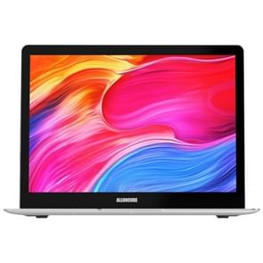 ALLDOCUBE KBook Laptop, 13.5 inch, 8GB+512GB, Windows 10 Intel Skylake 6Y30 0.9GHz, Support Bluetooth & WiFi