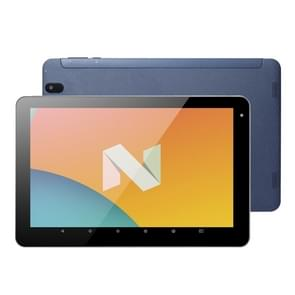PiPo N2 4G Tablet PC  10 1 inch  4GB+64GB  Android 9.0 SC9863A Cotex A55 Octa Core 1.6Ghz  Ondersteuning WiFi&Bluetooth&GPS&TF Card(Zwart)