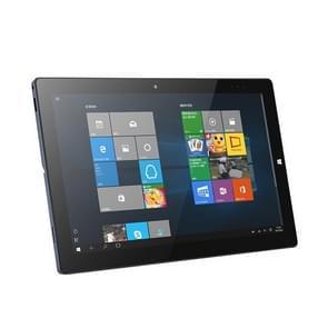 PiPO W11 2 in 1 Tablet PC  11 6 inch  8GB+128GB  Windows 10 System  Intel Gemini Lake N4100 Quad Core Tot 2 4 GHz  met Stylus Pen niet inbegrepen toetsenbord  ondersteuning Dual Band WiFi & Bluetooth & Micro SD-kaart