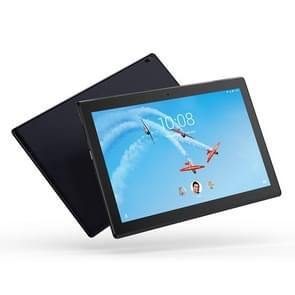 Lenovo Tab4 TB-X304F, 10.1 inch,  2GB+16GB, Android 7.1 Qualcomm Snapdragon 425 Quad Core 1.4GHz,  Support WiFi & Bluetooth & GPS & G-sensor (Black)