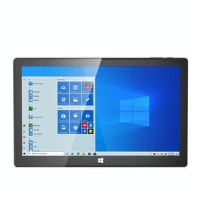 Jumper EZpad Pro 8 Tablet PC  11 6 inch  6GB+64GB  Windows 10 Intel Appolo Lake N3450 Quad Core 1 1GHz-2 2 GHz  Ondersteuning TF-kaart & Bluetooth & Dual WiFi & Micro HDMI  Geen meegeleverd toetsenbord (Zwart+Grijs)