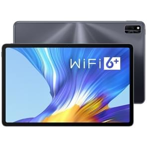 Huawei Honor V6 KRJ-W09 Wifi6+  10 4 inch  6GB+64GB  Magic UI 3.1 (Android 10.1) Hisilicon Kirin 985 Octa Core  Ondersteuning Dual WiFi  Bluetooth  GPS  Geen ondersteuning google play(Zwart)