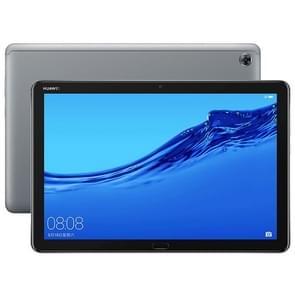 Huawei Mediapad M5 lite BAH2-W09 WiFi, 10.1 inch, 4GB+64GB, AI Voice-Control, Android 8.0 Hisilicon Kirin 659 Octa Core, Support Bluetooth & G-sensor & GPS (Grey)