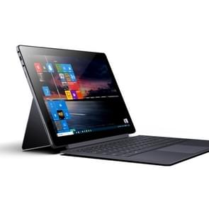 ALLDOCUBE KNote 8 i1301 Tablet, 13.3 inch, 8GB+256GB, Windows 10 System, Intel Kabylake 7Y30 Dual Core Up to 2.6GHz, Support TF Card & Bluetooth & WiFi(Black+Grey)