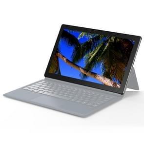 ALLDOCUBE KNote 5 Pro Tablet  11 6 inch  6GB+128GB  Windows 10  Intel Gemini Lake N4000 Quad Core Tot 2 4 GHz  Zonder Toetsenbord  Ondersteuning Bluetooth & WiFi & TF-kaart & G-Sensor (Zwart+Grijs)