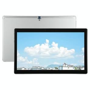 HSD116 4G Phone Call Tablet PC  11 6 inch  4GB+32GB  Android 9.0 MT6762 Octa Core tot 2 0 GHz  Geen toetsenbord  ondersteuning Bluetooth & WiFi & GPS & OTG & Dual SIM (Black+Silver)
