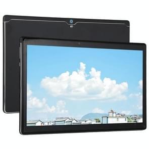 HSD116 4G Phone Call Tablet PC  11 6 inch  4GB+32GB  Android 9.0 MT6762 Octa Core tot 2 0 GHz  Geen toetsenbord  ondersteuning Bluetooth & WiFi & GPS & OTG & Dual SIM (Zwart)