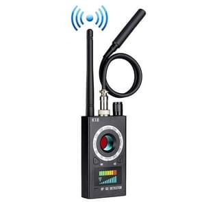 K18 Anti-sneak Sneak Shot Wireless GPS Detector Wireless Signal Detector