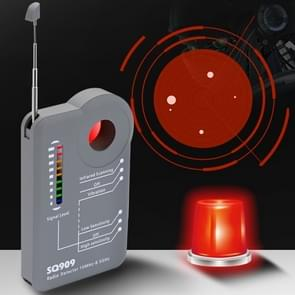 SQ909 Multi-functie infrarooddetector met intrekbare antenne